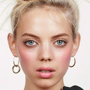 Brand New Milk Makeup Glow Oil Lip&Cheek Glimmer